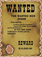 Wanted-poster-500