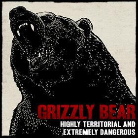 File:Wildlife grizzlybear.jpg