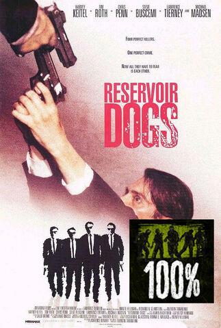 File:Reservoir dogs ver1.jpg