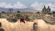 Rdr assault fort mercer31