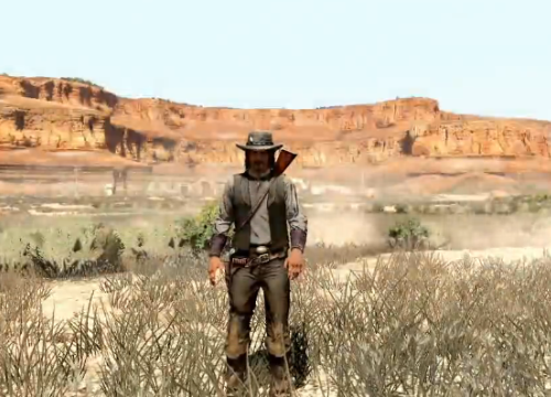 File:Rancher outfit.png