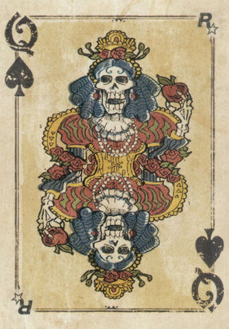 File:Rdr poker03 queen spades.jpg