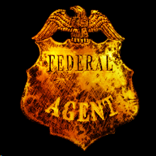 File:Federalagentgold.png