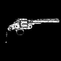 File:Revolver1.png