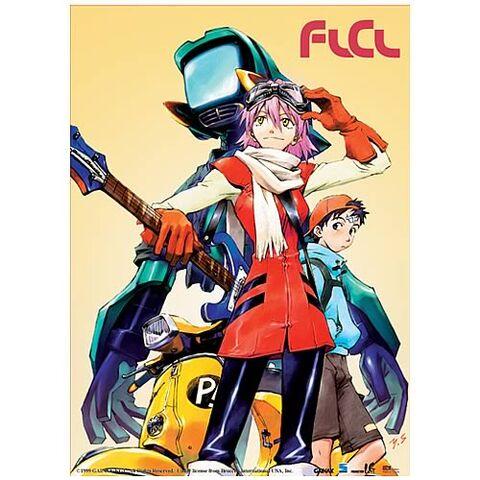 File:FLCL.jpg