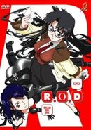 http://myanimelist.net/anime/208/R.O