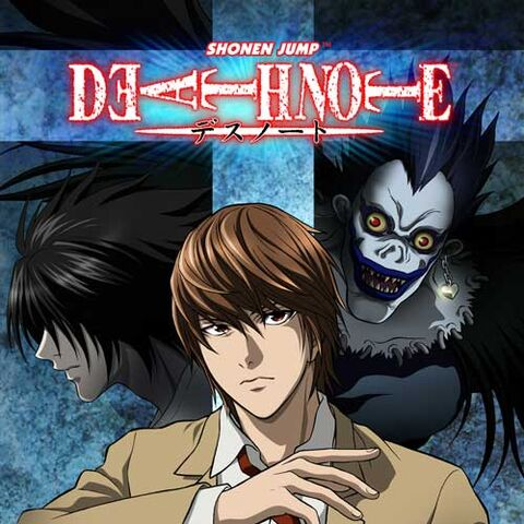 File:Deathnote anime cast 500.jpg