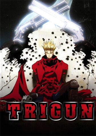 File:Trigun.jpg