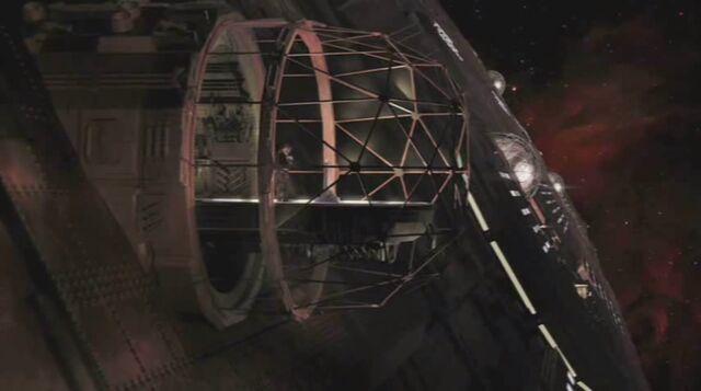 File:Observation Dome BTE (2).jpg