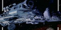 SS Centauri