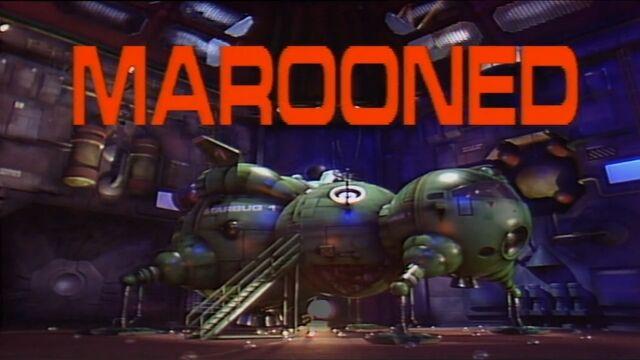 File:Marooned Titles.jpg