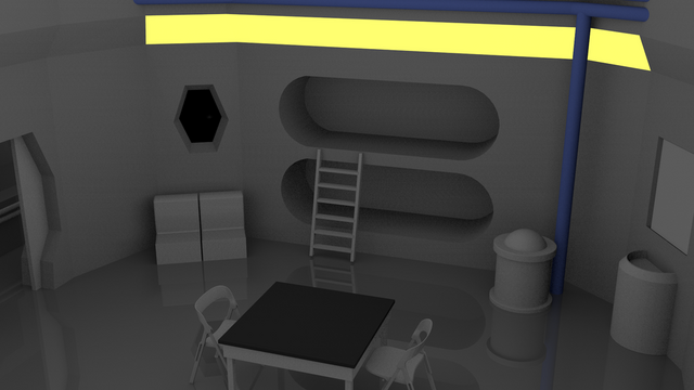 File:Red dwarf sleeping quarters by md5k-d6gq3wv.png