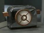Talkie-Toaster-Series-I