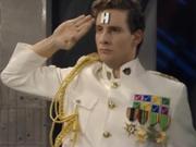 Admiral Rimmer2