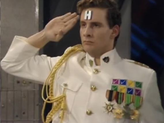 File:Admiral Rimmer2.png