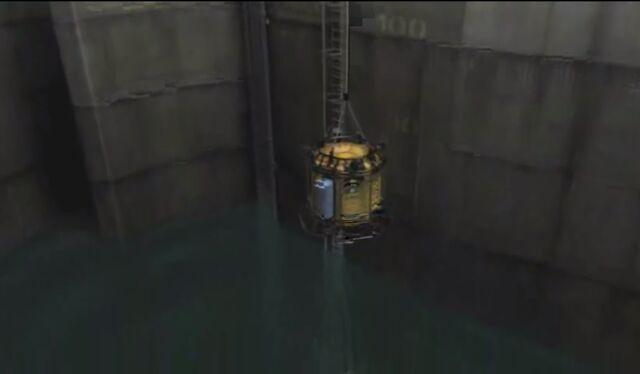 File:Water Tower GDeck-2.jpg