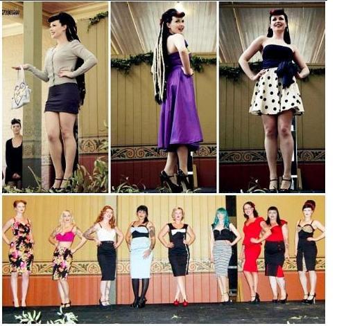 File:Modeling poses.JPG