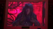 Red-Dwarf-XI-Krysis-chief-gelf
