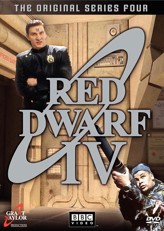 File:Series4dvd.jpg