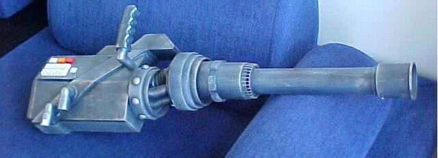 File:MVC-249F.JPG