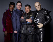 Red-dwarf-x-cast-promo