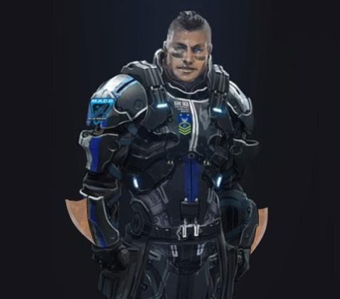 File:MACO Armor.jpg