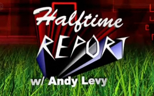 File:Halftime report.jpg
