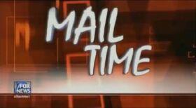 MailTime