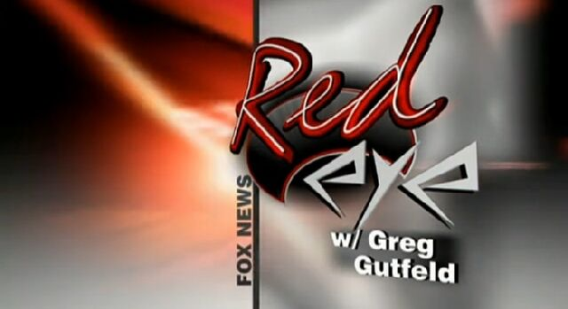 File:SLIDER RedEye Logo.jpg