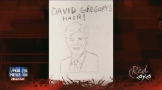 File:DavidGregorysHair!.jpg