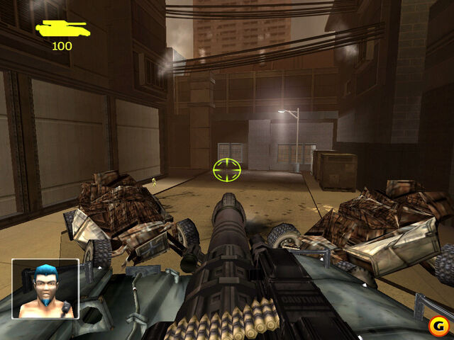 File:Red Faction in Tank..jpg