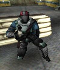 RFMercenaryGrunt2