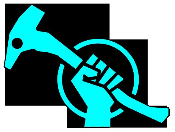 File:RF LogoSection.png