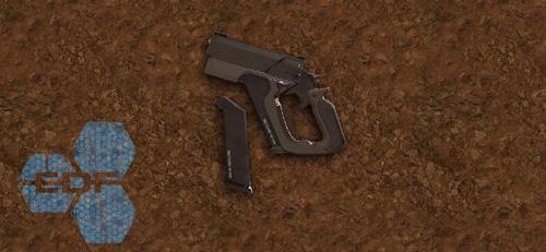 File:RFG pistol.jpg