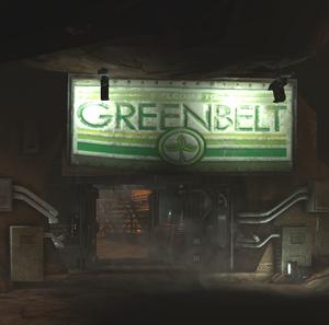 Greenbelt01