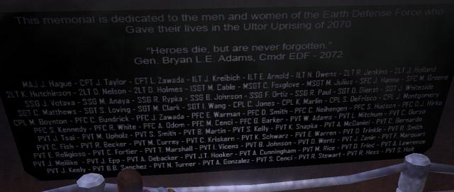 File:EDF MemorialPlaque2.png