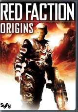 File:Red Faction Origins DVD.jpg