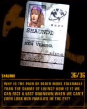 File:Shaundiredf.png