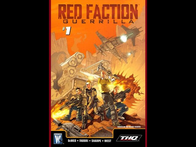 File:1893624-red faction guerrilla.jpg