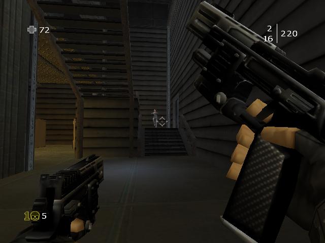 File:Dual Pistols.png