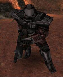 RFMercenaryHeavy