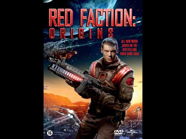 File:Red-Faction-Origins.jpg