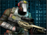 RFMercenaryGrunt1