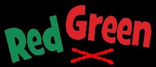 File:Newwikilogo.png