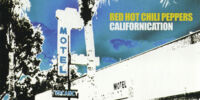 Californication (song)
