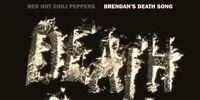 Brendan's Death Song