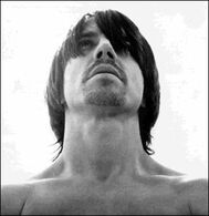 600full-anthony-kiedis-2