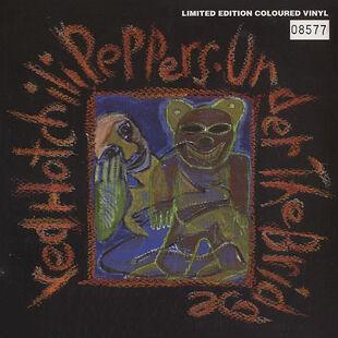 1994 Ltd. Nº Vinyl