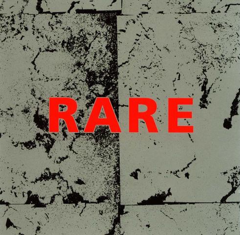 File:Rare.PNG