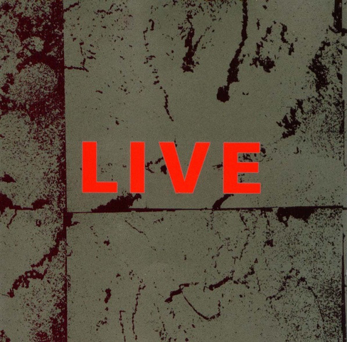 File:Live.PNG